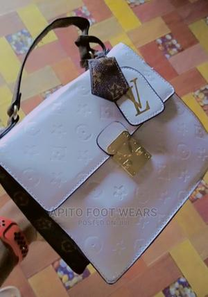 Original Louis Vuitton Bag | Bags for sale in Imo State, Owerri