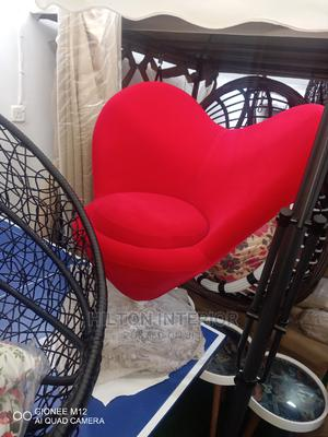 Quality Chair | Furniture for sale in Lagos State, Ajah