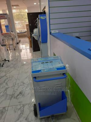 Cheap High Frequency Mobile 100ma X Ray Machine | Medical Supplies & Equipment for sale in Rivers State, Port-Harcourt