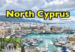 Guaranteed and Cheap Study in Europe With Part Time Work | Travel Agents & Tours for sale in Lagos State, Ikorodu