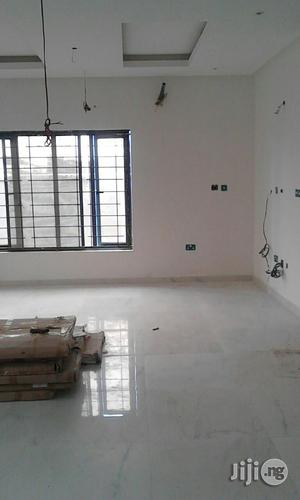 5 Bedroom Semi-detached Duplex With BQ   Houses & Apartments For Sale for sale in Lagos State, Ikoyi