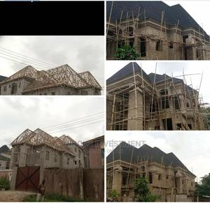 Charcoal Black Shingles of New Zealand Origin | Building Materials for sale in Lagos State, Apapa