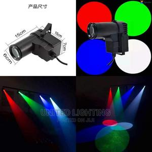 LED Spot Light | Stage Lighting & Effects for sale in Lagos State, Ojo