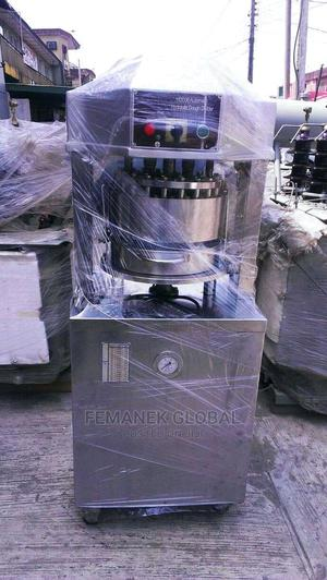 Turkey Dough Divider 36 Cutt | Restaurant & Catering Equipment for sale in Lagos State, Ojo