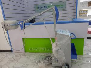 Most Popular Portable Mobile Digital X-Ray | Medical Supplies & Equipment for sale in Abuja (FCT) State, Gwarinpa