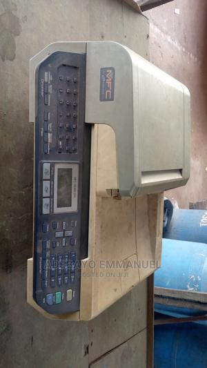 Mr Adebayo | Printers & Scanners for sale in Ogun State, Abeokuta South