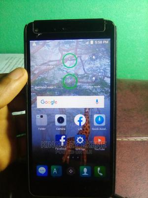 Tecno WX3 8 GB Silver | Mobile Phones for sale in Enugu State, Nsukka