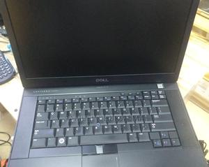 Laptop Dell Latitude E6500 2GB Intel Core 2 Duo HDD 160GB | Laptops & Computers for sale in Imo State, Owerri