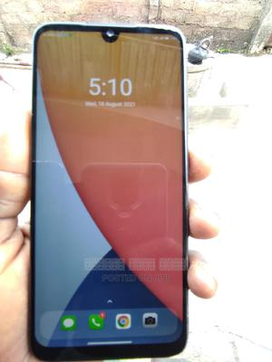 Xiaomi Redmi Note 7 128 GB Black   Mobile Phones for sale in Osun State, Osogbo