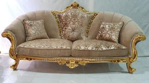 Complete Sets Of Furniture Sofa   Furniture for sale in Lagos State, Ojo
