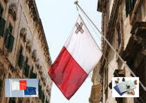 Cheap and Guaranteed Study in Poland With Part Time Work   Travel Agents & Tours for sale in Lagos State, Ikorodu