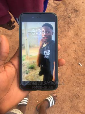 Apple iPhone 6 Plus 64 GB Gray | Mobile Phones for sale in Abuja (FCT) State, Bwari