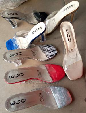 Onyi Unisex Shoes | Shoes for sale in Lagos State, Shomolu