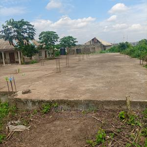 Land For Sale   Land & Plots For Sale for sale in Ogun State, Ado-Odo/Ota