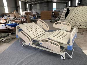 Hospital Icu Bed | Medical Supplies & Equipment for sale in Lagos State, Lagos Island (Eko)