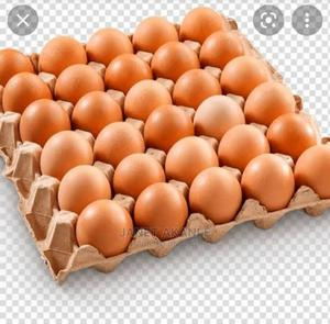 Egg for Sale   Livestock & Poultry for sale in Oyo State, Ibadan