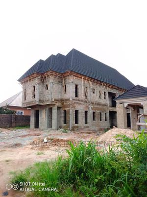 Black Shingles With .55 Thickness | Building Materials for sale in Lagos State, Ikoyi