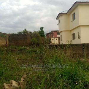 Plot of Land for Sale at New Garage Ibadan | Land & Plots For Sale for sale in Oyo State, Ibadan