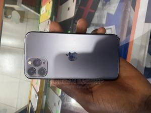 Apple iPhone 11 Pro 256 GB Green | Mobile Phones for sale in Oyo State, Ibadan