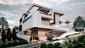 Architect Services, Architectural Drawing Amd Consulting | Building & Trades Services for sale in Abuja (FCT) State, Gwarinpa