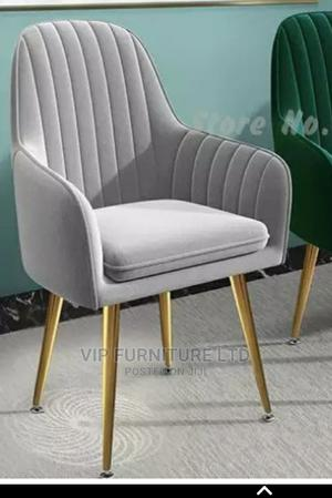 Classic Chair | Furniture for sale in Lagos State, Lekki