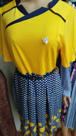 Fantastic Dresses From Indonesia   Clothing for sale in Abuja (FCT) State, Jikwoyi