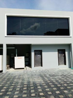 Aluminium and Glasses   Windows for sale in Lagos State, Agege