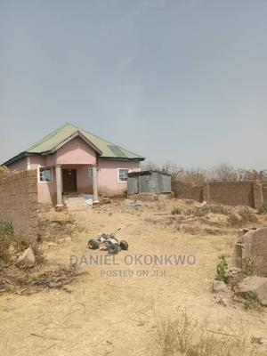 2bdrm Bungalow For Sale   Houses & Apartments For Sale for sale in Plateau State, Jos