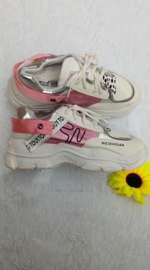 Ladies Sneakers | Shoes for sale in Oyo State, Ibadan