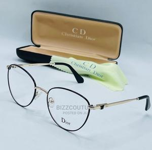High Quality CHRISTIAN DIOR Glasses Available for Sale   Clothing Accessories for sale in Lagos State, Ajah
