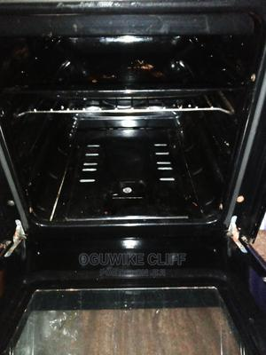 Gas Cooker   Kitchen Appliances for sale in Lagos State, Ajah