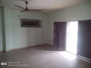 Large Warehouse for Pharmacy/Supermarket   Commercial Property For Rent for sale in Akwa Ibom State, Uyo