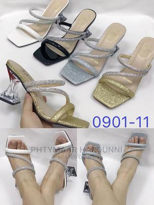 High Heels | Shoes for sale in Osun State, Osogbo