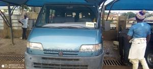 Direct Tokunbo Peugeot Boxer | Buses & Microbuses for sale in Kaduna State, Kaduna / Kaduna State