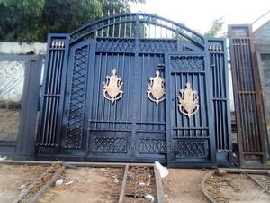 Exquisite Sliding Gate   Doors for sale in Abuja (FCT) State, Jahi