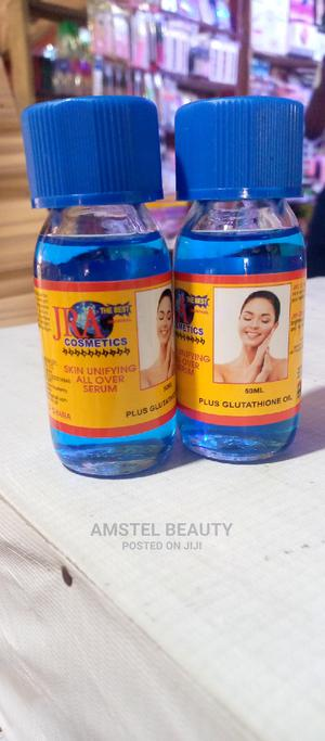J R a Serum   Skin Care for sale in Lagos State, Ikeja