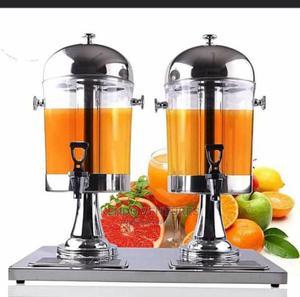 Manual Juice Dispenser 2chamber   Restaurant & Catering Equipment for sale in Lagos State, Ojo