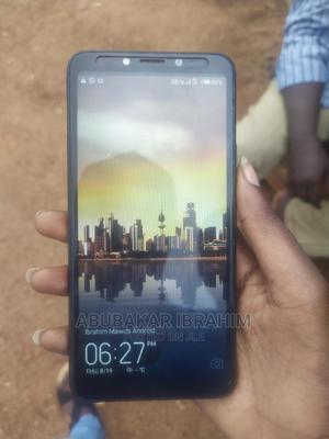 Tecno Pouvoir 2 16 GB Black | Mobile Phones for sale in Kwara State, Ilorin East