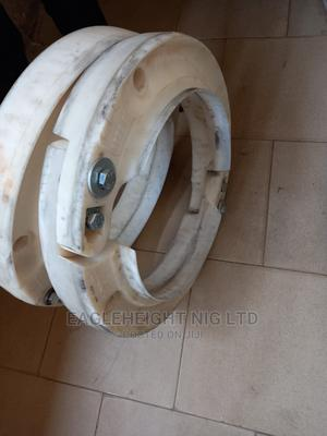 Bullet Proof for Every Car | Vehicle Parts & Accessories for sale in Lagos State, Mushin
