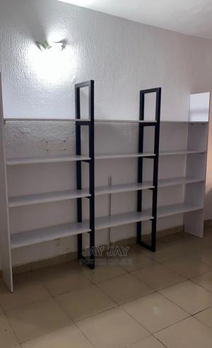 Rack/ Shelve   Furniture for sale in Lagos State, Lekki