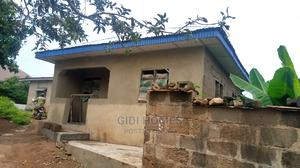 3bdrm Apartment in Ibadan for Rent   Houses & Apartments For Rent for sale in Oyo State, Ibadan