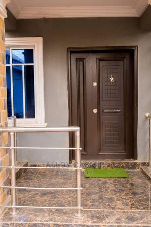 2bedroom Shortlethomes   Short Let for sale in Lagos State, Alimosho