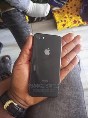 Apple iPhone 8 64 GB Black | Mobile Phones for sale in Abuja (FCT) State, Gwagwalada