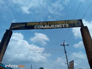 2 Plots Of Land For Sale | Land & Plots For Sale for sale in Ibadan, Odo Ona