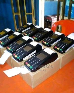 New Android And Traditional Opay Pos   Store Equipment for sale in Lagos State, Ikeja