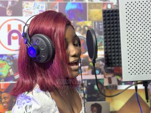 Recording Distribution   DJ & Entertainment Services for sale in Lagos State, Ogba