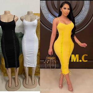 Quality Dress Are Available | Clothing for sale in Lagos State, Surulere