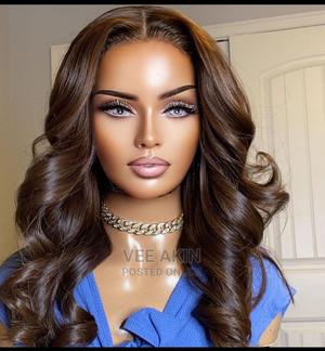 Hairstylist wanted | Health & Beauty Jobs for sale in Lagos State, Ikeja