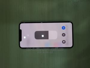 Apple iPhone XS Max 256 GB Silver   Mobile Phones for sale in Abuja (FCT) State, Wuse 2