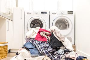 Laundry Service | Cleaning Services for sale in Lagos State, Amuwo-Odofin